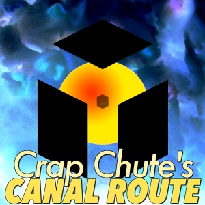 crap-chutes-canal-route-2016-cover