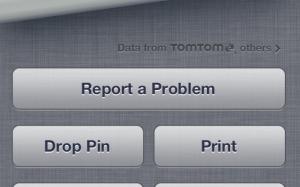 report a problem 1