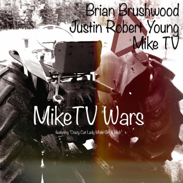MikeTV Wars jpg