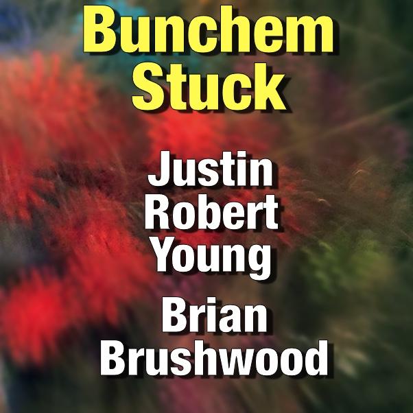 Bunchem Stuck Arts