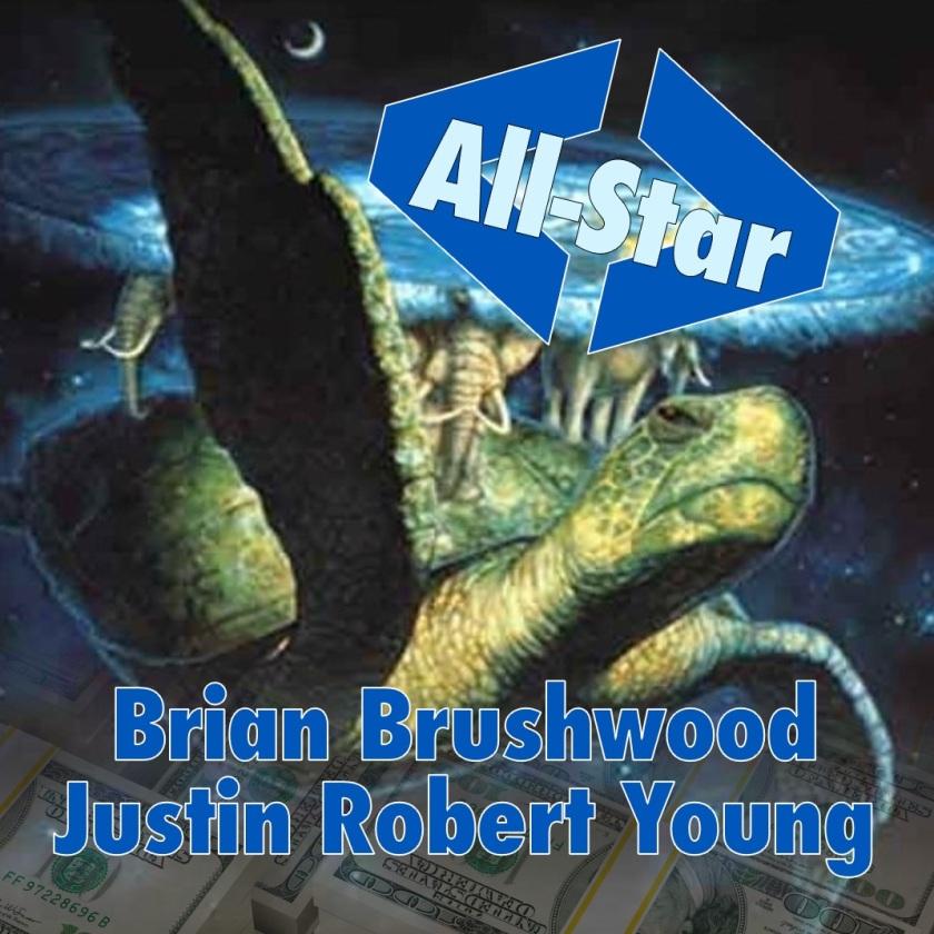 All-Star Night Attack Arts jpg