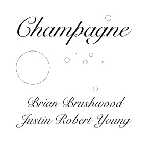 Champagne Arts jpeg