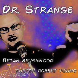Dr Strange Arts jpeg