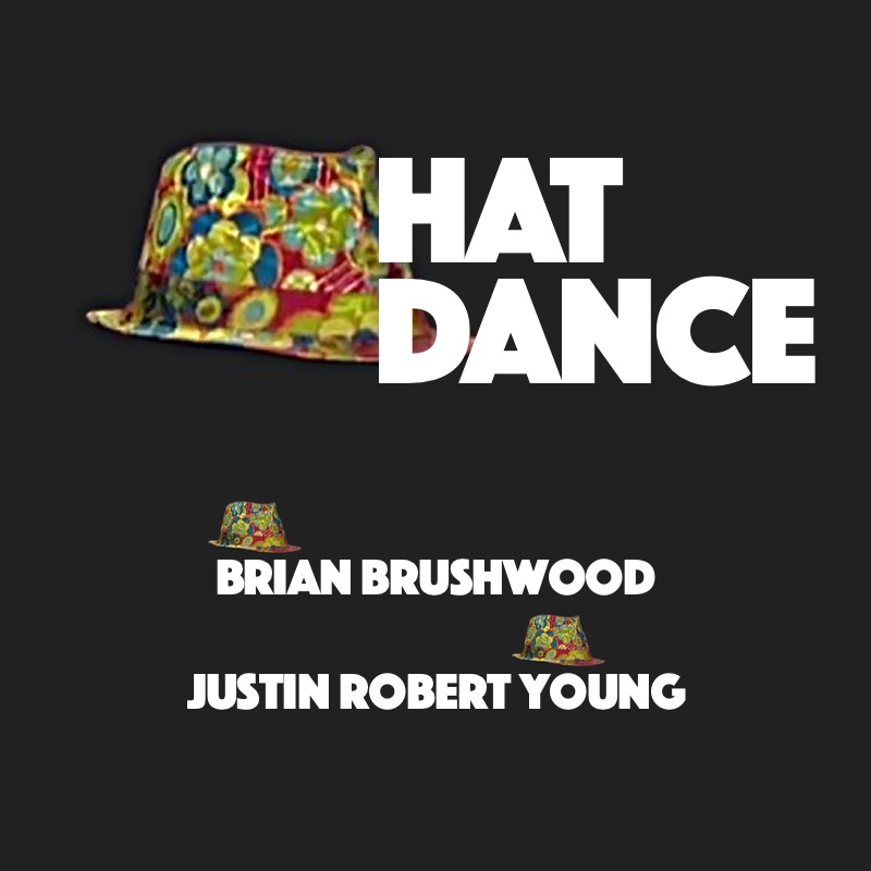 Hat Dance Arts jpeg