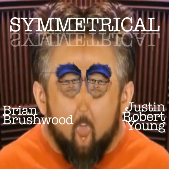 Symmetrical Arts jpeg