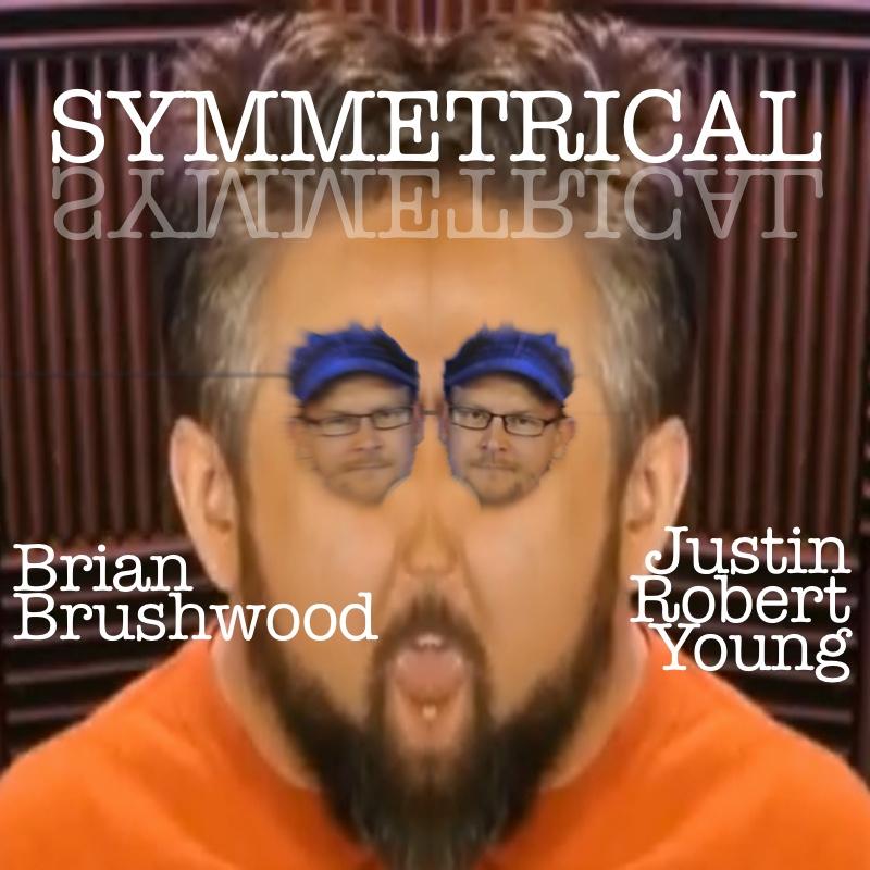 Symmetrical Arts jpeg