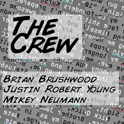 The Crew Arts Jpeg