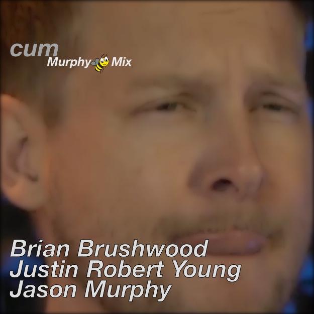 cum-murphy-bee-mix-jpeg
