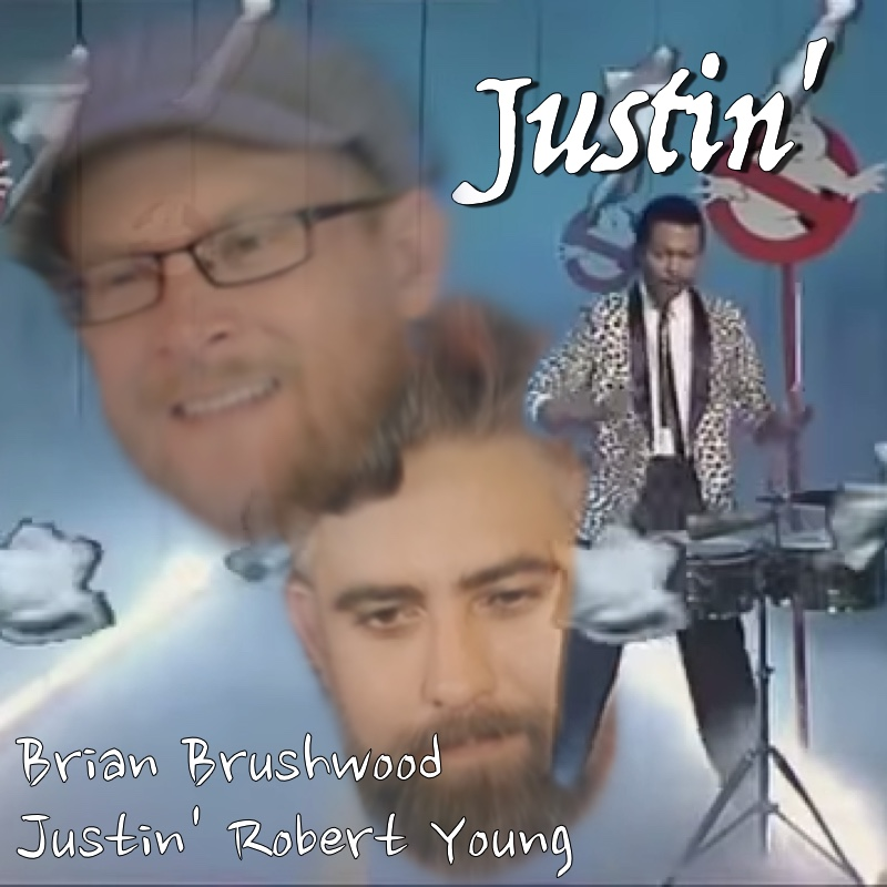 Justin Arts jpg