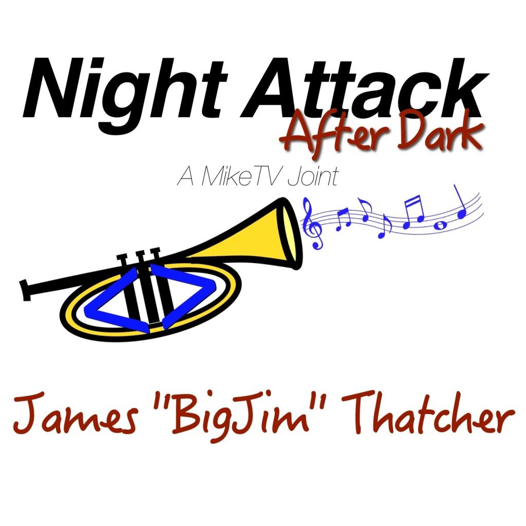 NA Thatcher Jazz Final jpg
