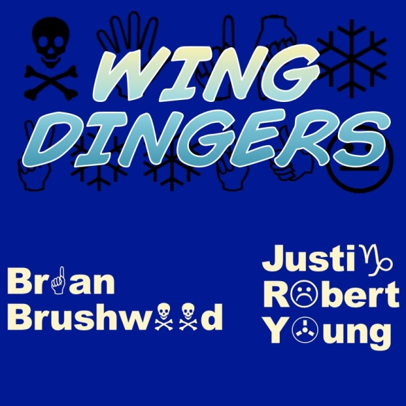 Wing Dingers Arts jpeg