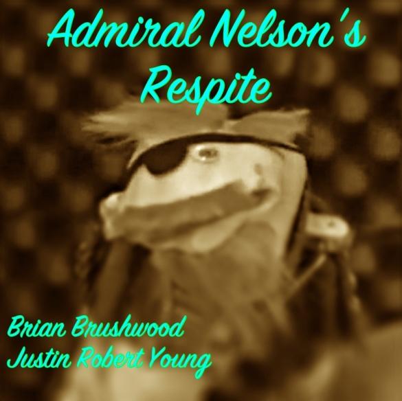 Nelson Arts