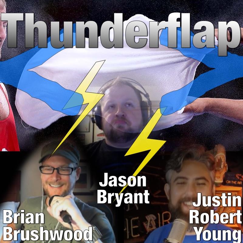 Thunderflap arts jpeg