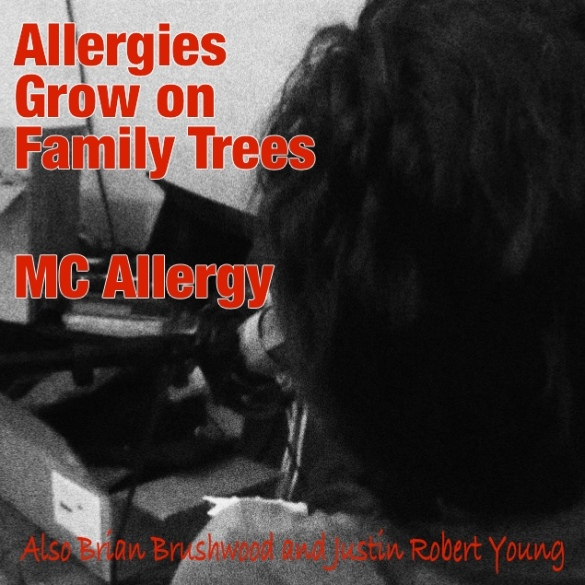 Allergies Grow on Family Trees Arts jpeg