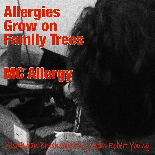 Allergies Grow on Family Trees Arts jpeg