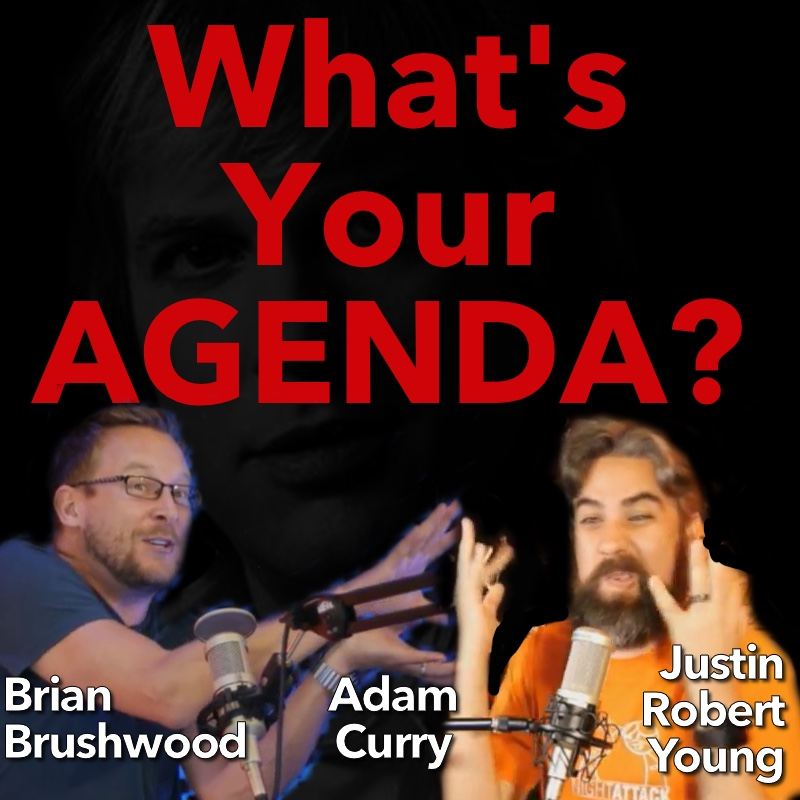 Whats Your Agenda Arts jpeg