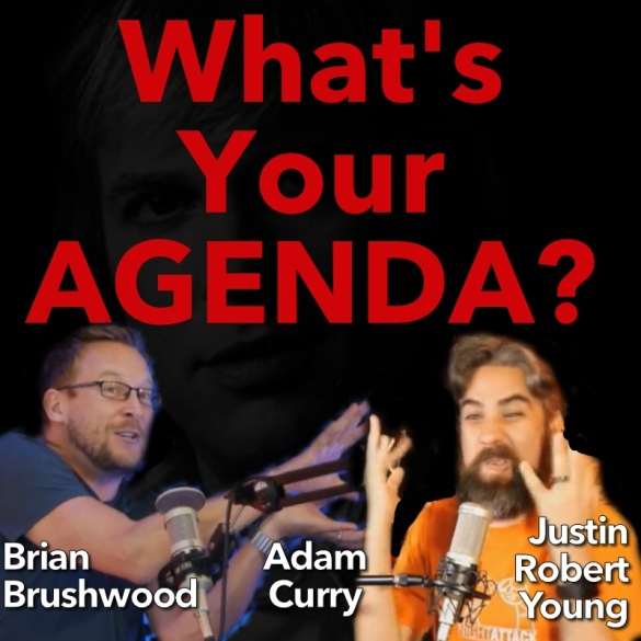 Whats Your Agenda Arts jpeg