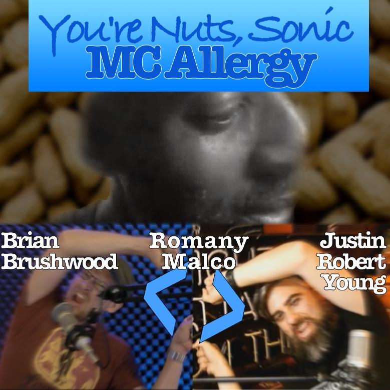 youre-nuts-arts-jpeg
