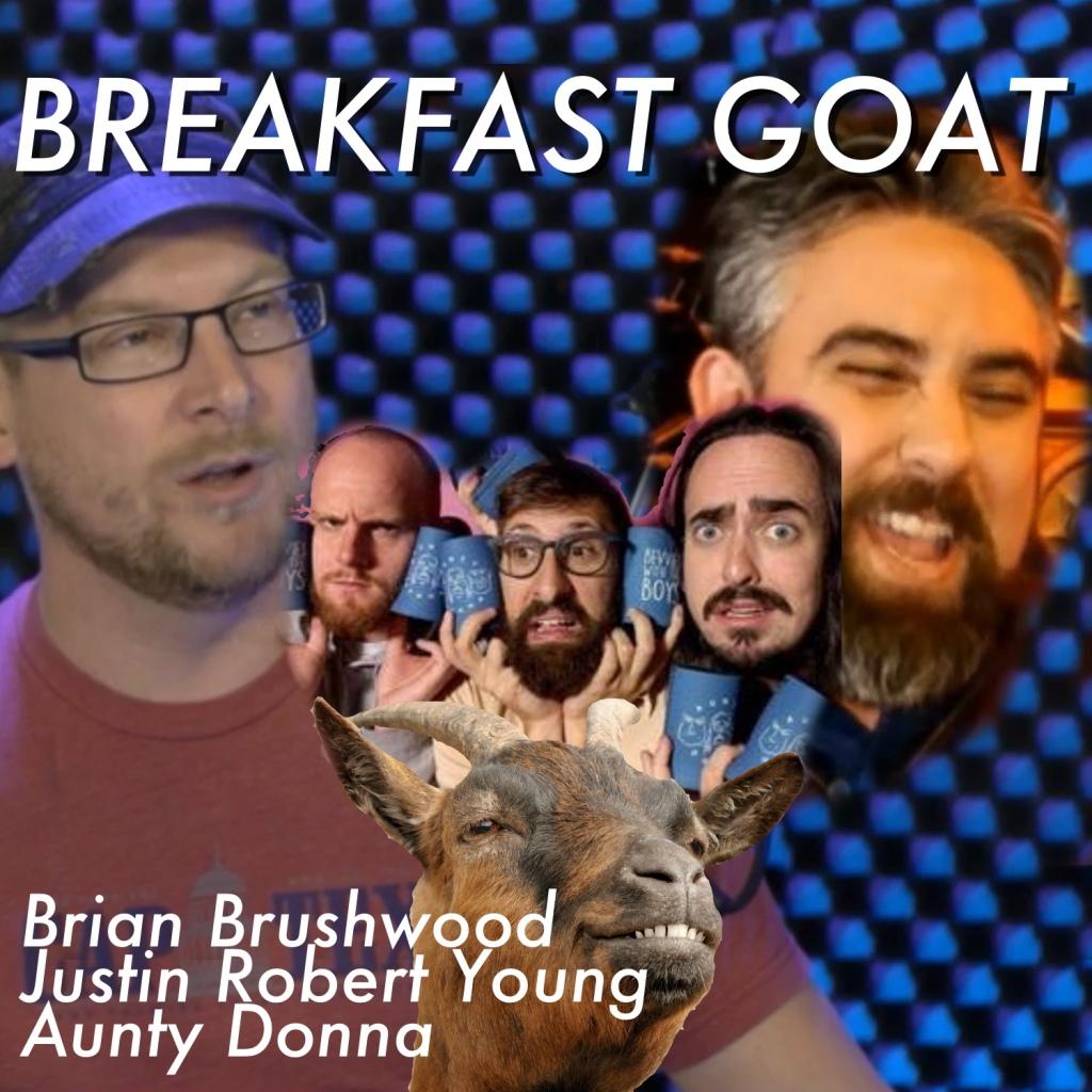 goat-arts-as-jpeg