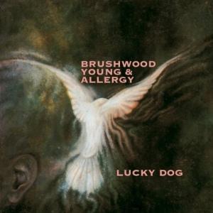 lucky-dog-arts-as-jpeg