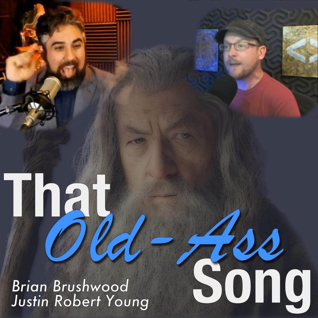 old-ass-song-arts-as-jpeg
