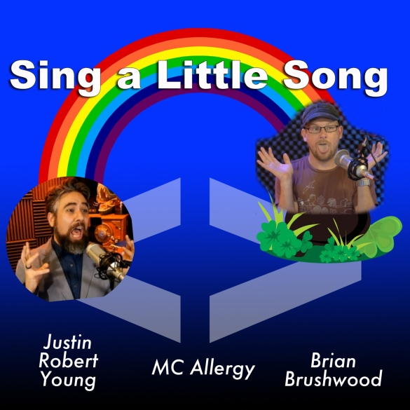 sing-a-little-song-arts