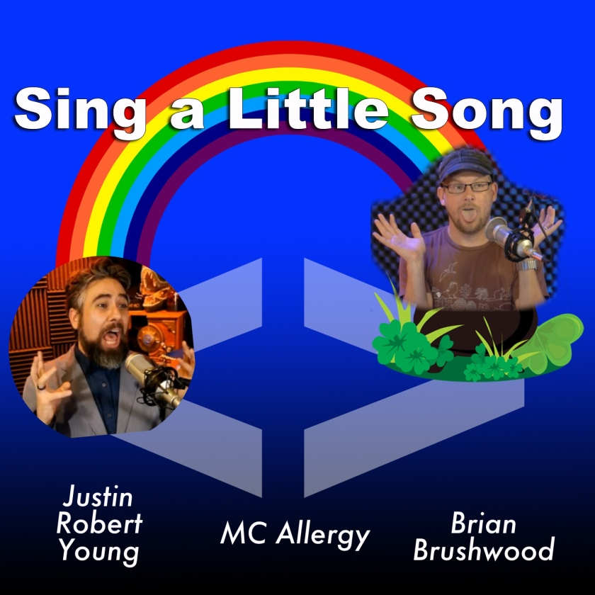 sing-a-little-song-arts
