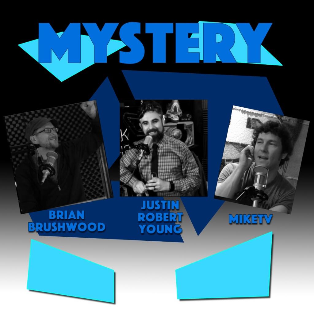 mystery-arts-as-jpeg