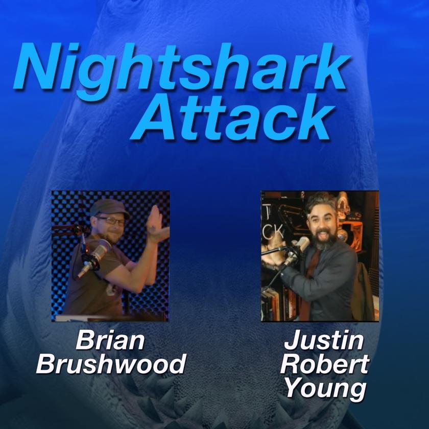 nightshark-attack-arts-as-jpeg