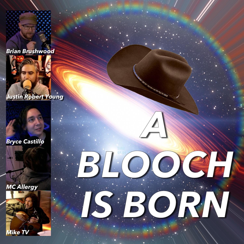 Blooch